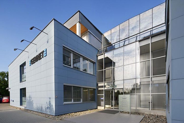 Gennet Prague fertility clinic