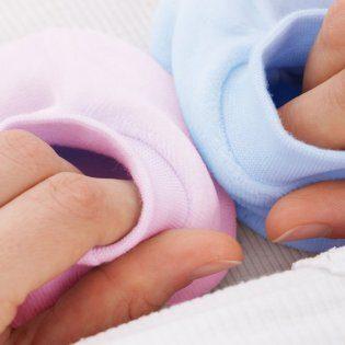 Tüp Bebekte Cinsiyet Belirleme PGT ile Cinsiyet Seçimi