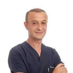 Mehmet Aklap